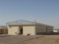 ana-herat-province-1