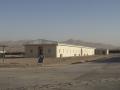 ana-herat-province-2