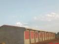 Djougou-4.13.18