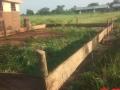 Djougou2