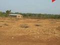 Djougou3