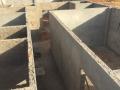 Niamey Ops 1