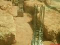 Niamey5