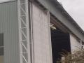 Waijir-Hanger1